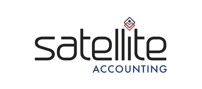Satellite Accounting