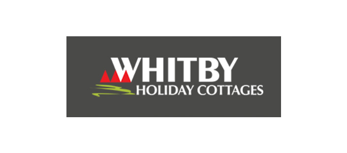 Whitby Cottages